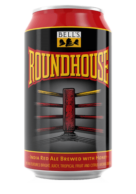 Roundhouse12ozCan__14190.1479319471.380.500