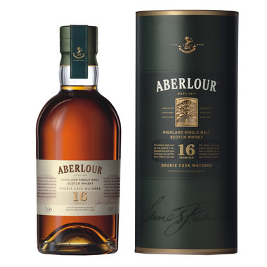 aberlour_whisky_16_year__62430.1367347595.380.500