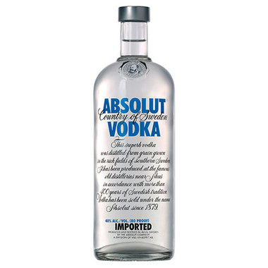absolutvodka_750__73367__86893.1358534048.380.500
