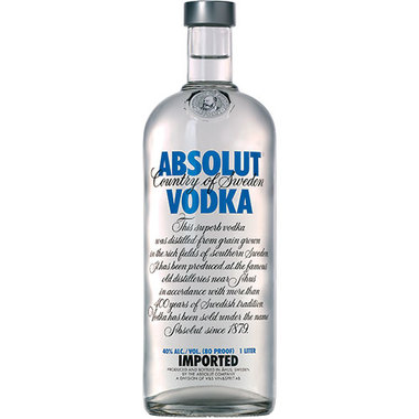 absolutvodka__34195__92109.1358534175.380.500