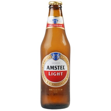 amstel_light12oz__25436.1350420273.380.500