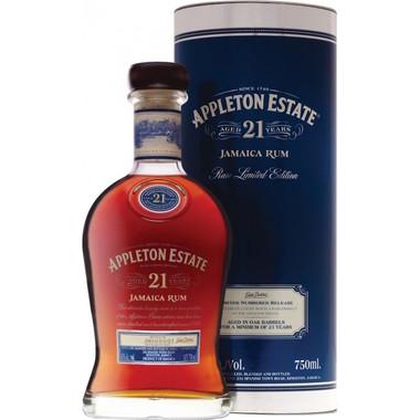 appleton_estate_21_year_old_rum_1__21771.1473265003.380.500