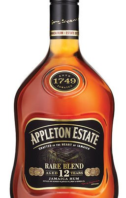 appleton_estate_rare_blend__77730.1452888286.380.500