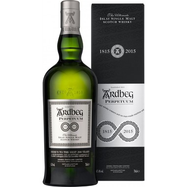 ardbeg-perpetuum-islay-single-malt-scotch-whisky-1__79264.1472231821.380.500