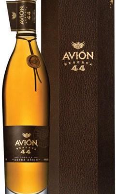 avion-reserva-44-extra-anejo-tequila-1__31976.1474293119.380.500