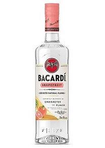 bacardi-grapefruit-rum__68509-1463169643-220-290__79241.1472136199.380.500