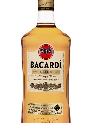 bacardi_gold_15nv_175__71305.1472067497.380.500
