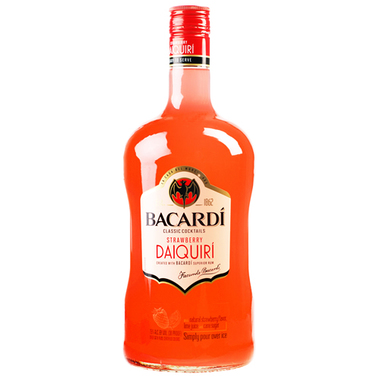 bacardi_strawberrydaiquiri_175new__16770__50431.1358534440.380.500
