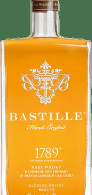 bastille__45977.1487970460.380.500