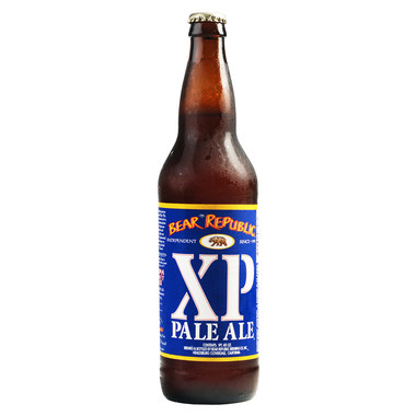bearrepublic_xp_pale_ale22oz__77967.1373487357.380.500