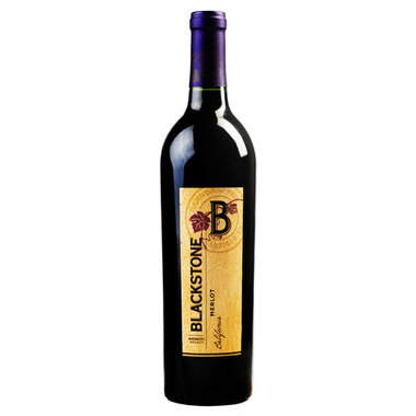 blackstone_merlot_wms10new__77065__22068.1358534336.380.500