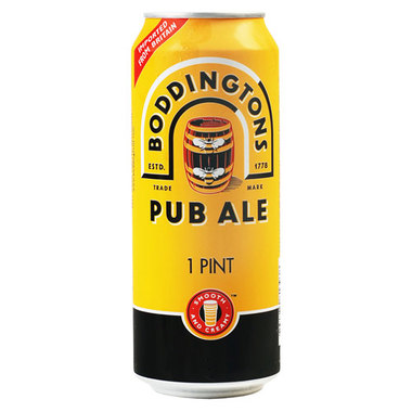 bodingtonspubale1pint__06382.1351003389.380.500