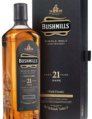 bushmills-21-year-old-single-malt-irish-whiskey-1__59238.1475163113.380.500