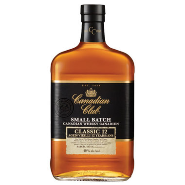 canadianclub_smallbatch175__66612__73186.1358534399.380.500