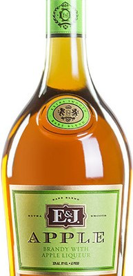 e-j-apple-brandy-6__91924.1474910469.380.500