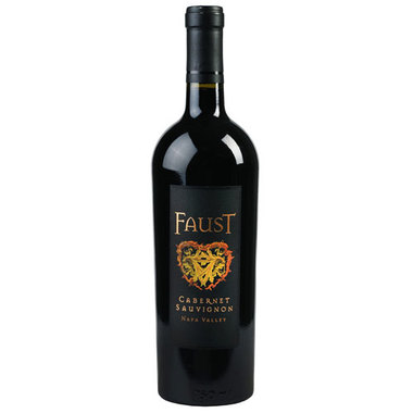 faustcabsauv2006__42685__88213.1358534257.380.500