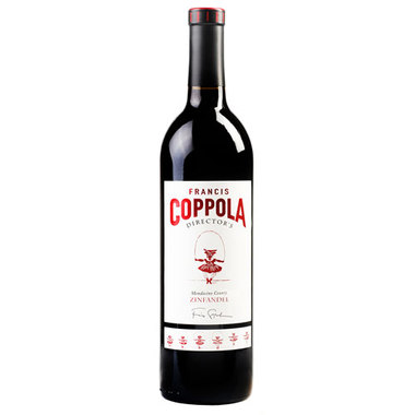 franciscoppola_director_zinfandel11__19874__29302.1358534461.380.500