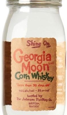 georgia-moon-whiskey-70cl_temp__48369.1474559640.380.500