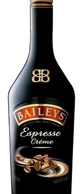 img-the-bar-collection__0000_baileys_espresso_cream_liqueur__47355.1475077094.380.500