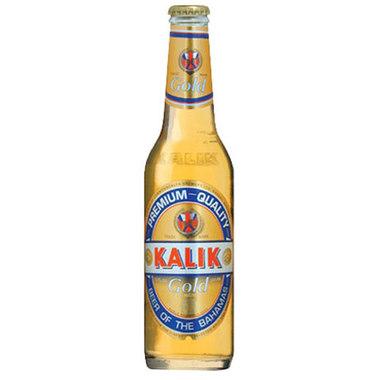 kalik_gold12oz__15257.1350505203.380.500