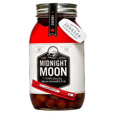 midnight_moon_moonshine_cherry__82885.1376343760.380.500