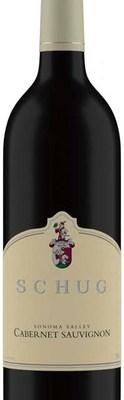 schug-cabernet-sauvignon-sonoma-valley-23__51744.1481146501.380.500