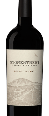 stonestreet__75666.1479242332.380.500