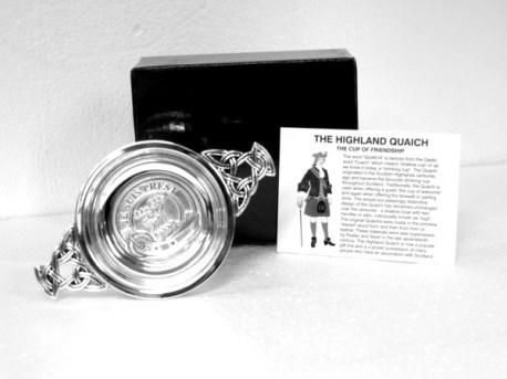 outlander-inspired-clan-fraser-quaich-9685-