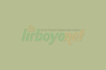 Delegasi MQK Kota Kediri Menuju Probolinggo
