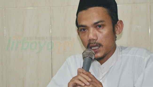 Bahtsul Masail HIMASAL: NKRI Sudah Final!