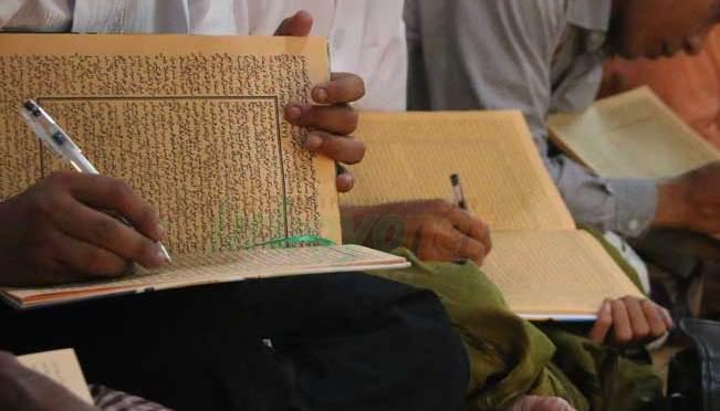Westernisasi dalam Pendidikan Islam di Indonesia (Bag-2)