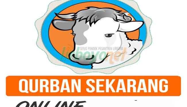 Jasa Qurban Online