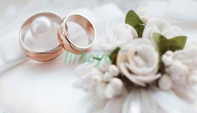 Hukum Memperbarui Nikah