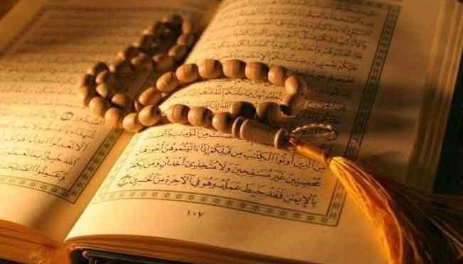 Selayang Pandang Tradisi Peringatan Malam Nuzulul Quran