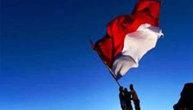 Khotbah Jumat: Renungan Bulan Kemerdekaan