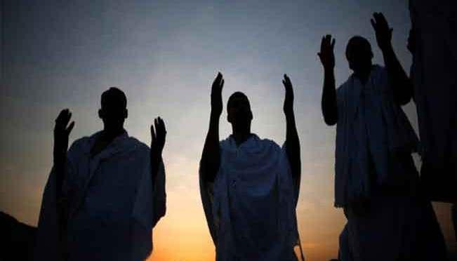 Khotbah Idul Adha: Memetik Pelajaran di Bulan Zulhijah