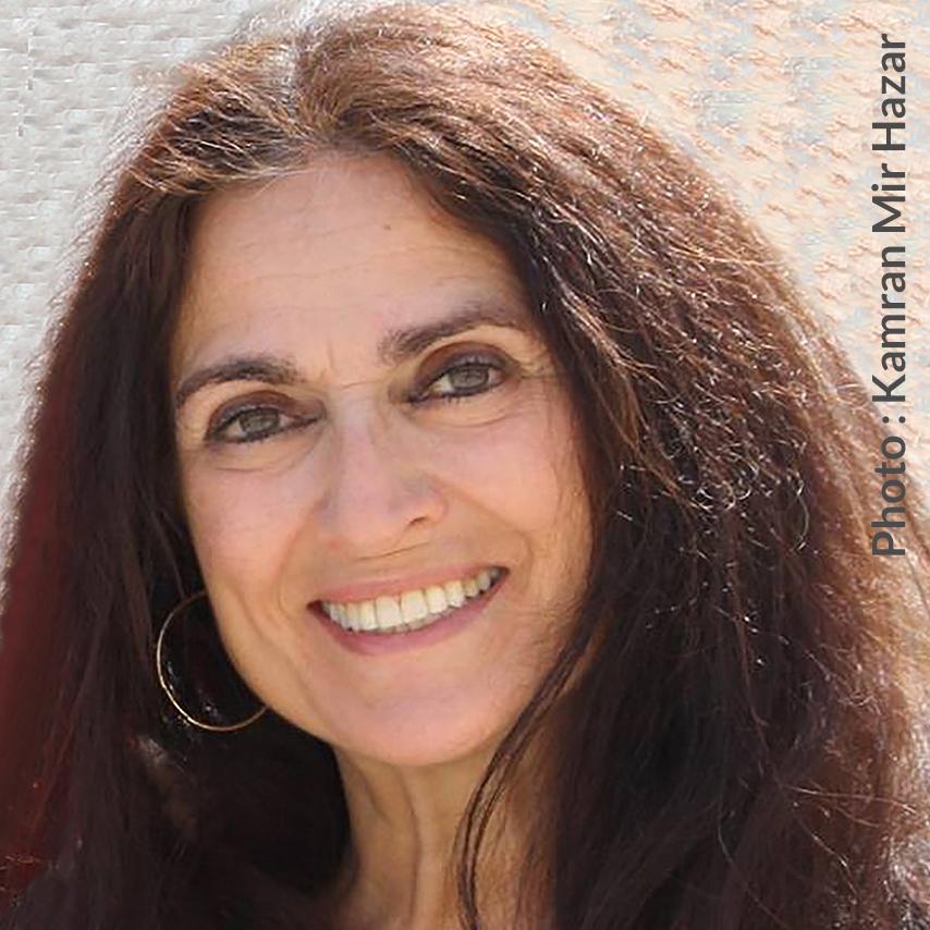 Nora Atalla