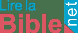 Logo lire.la-bible.net
