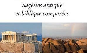 Sources de Sagesse, Jean Emériau