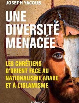 Une diversité menacée – Joseph Jacoub