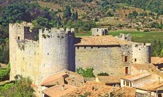 castillo-villerouge-termenes