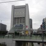 JR東日本のベンチは東京都と新潟では違う
