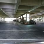 モーニング万代バスセンターカレーをしてきました。