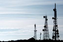 08-16003801-16003801-telecommunications-towers