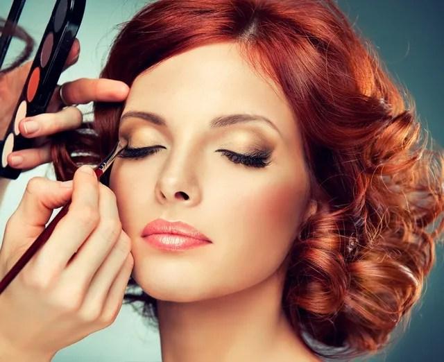 Cindy Mackenzie Beauty Training Academy