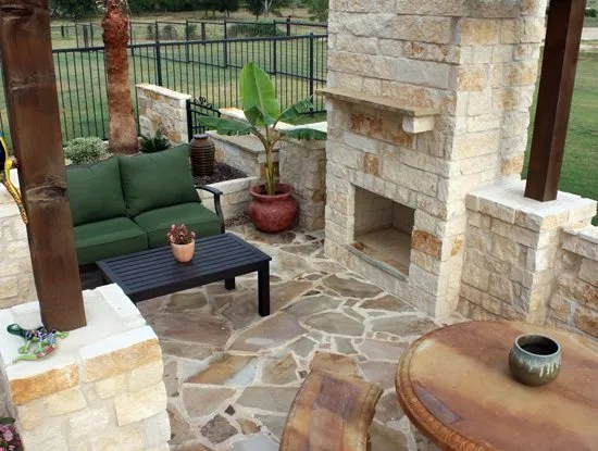 Outdoor Living Gallery | Keller Material Ltd. on Outdoor Living Ltd  id=67730