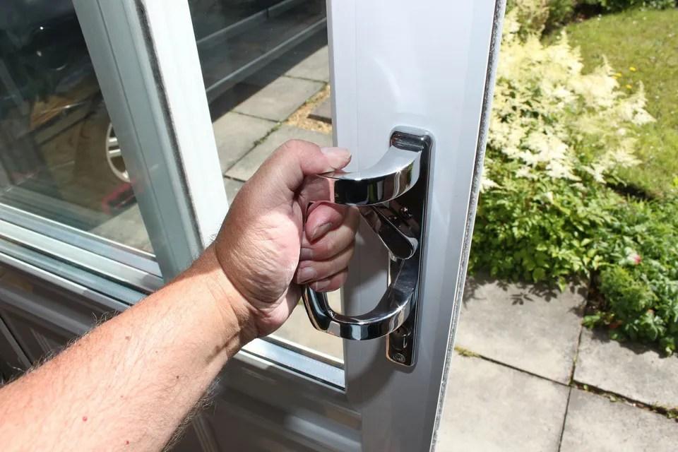 patio door repair specialists in and
