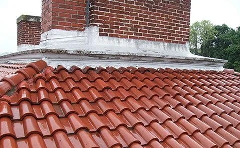 windy valley exteriors roofing