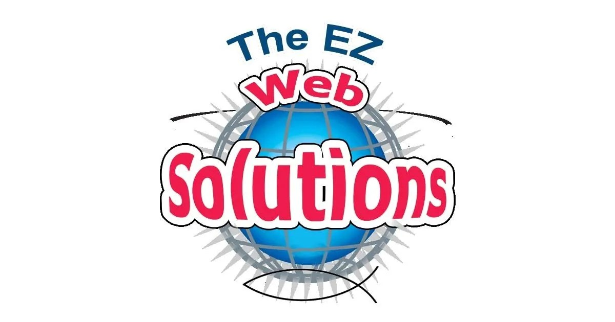Hileman group is a digital marketing agency that helps organizations solve their biggest marketing challenges. The EZ Web Solutions - Boardman Youngstown Ohio