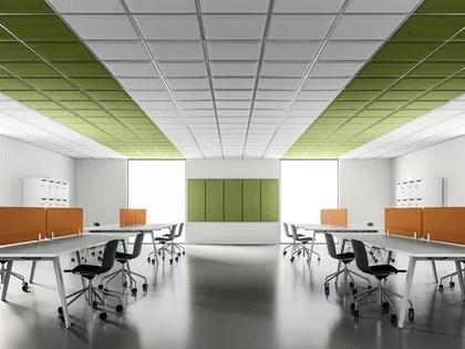mobili per ufficio   vendita verona su opendi verona: Arredamento Tecnico Verona B Zaggia